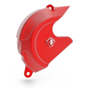 DUCABIKE Front Sprocket Cover