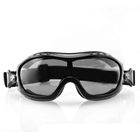 BOBSTER BHAWK01 NIGHT HAWK OTG GOGGLE