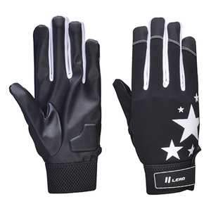 LEAD GM-505 Light Mesh Gloves