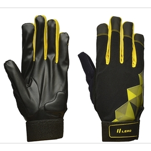 LEAD GN-004 Lightstretchgloves