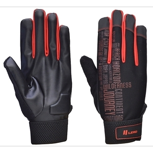 LEAD GN-005 Lightstretchgloves