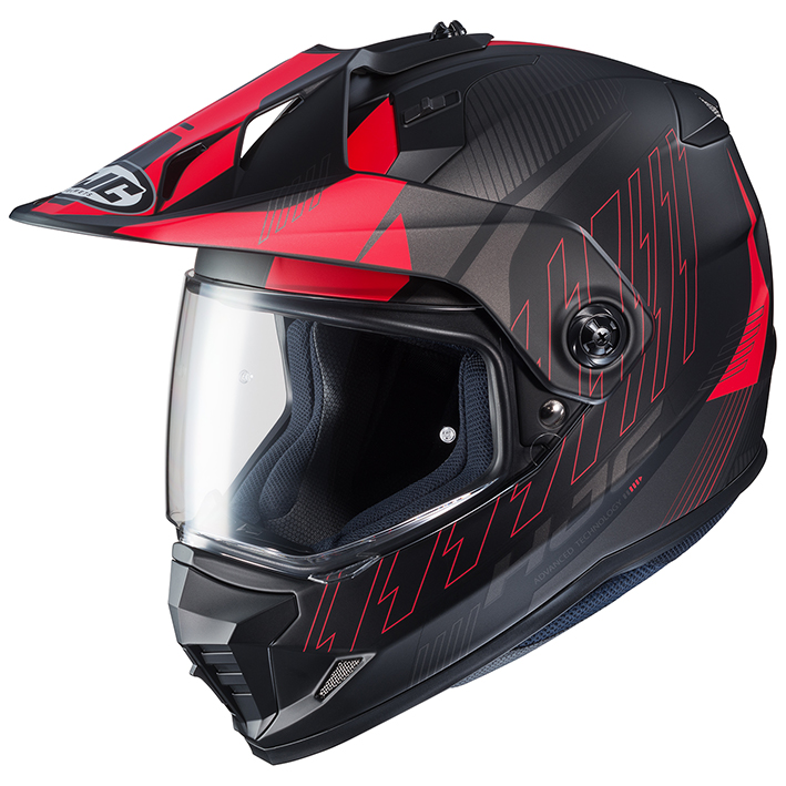 HJC HJH161 DS-X1 GRAVITY