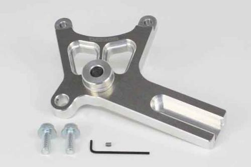 SP TAKEGAWA (Special Parts TAKEGAWA) Rear Caliper Bracket Kit