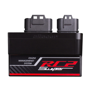 aRacer RC2 Super Complete ECU (For Positive pressure)