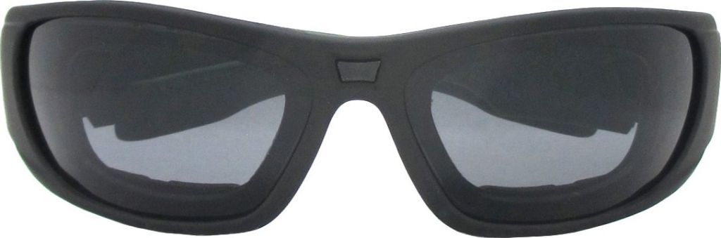 RIDEZ PROTECTION EYEWEAR RS501