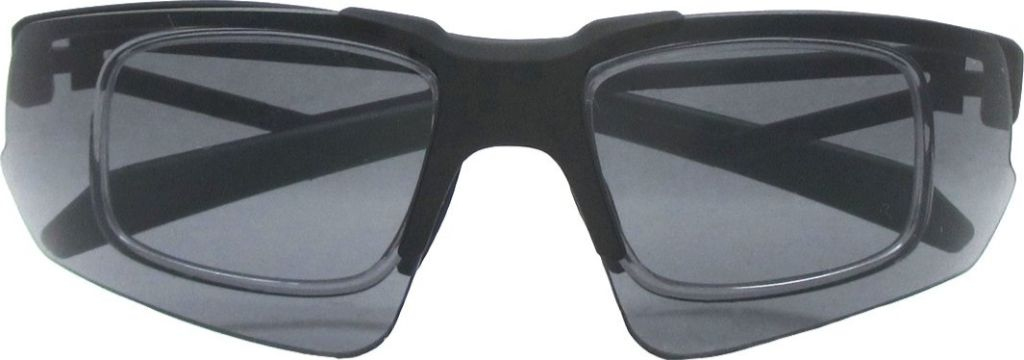 RIDEZ PROTECTION EYEWEAR RS503
