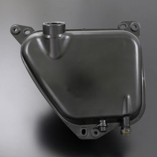 PMC(Performance Motorcycle Creative) Oil Tank K0 Type
