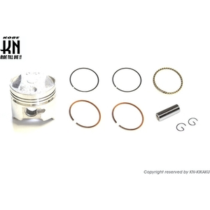 KN Planning [For Repair] Piston Kit