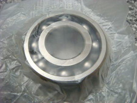 KN Planning Crankshaft Bearing NTN