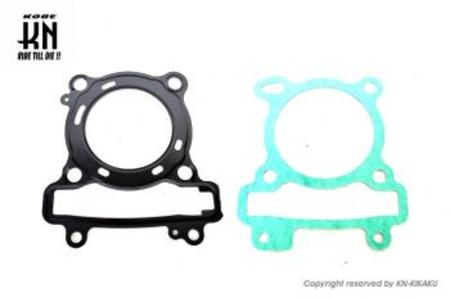 KN Planning Bore Up Kit Gasket Kit