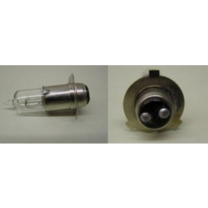 KN Planning Headlight Bulb