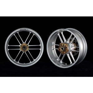 ADVANTAGE EXACTII Full Forged Aluminum Wheel