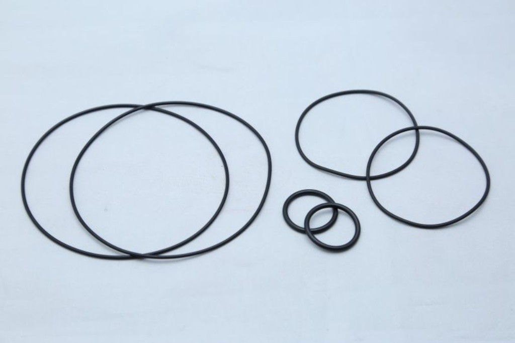T2 Racing VHM O-ring Set