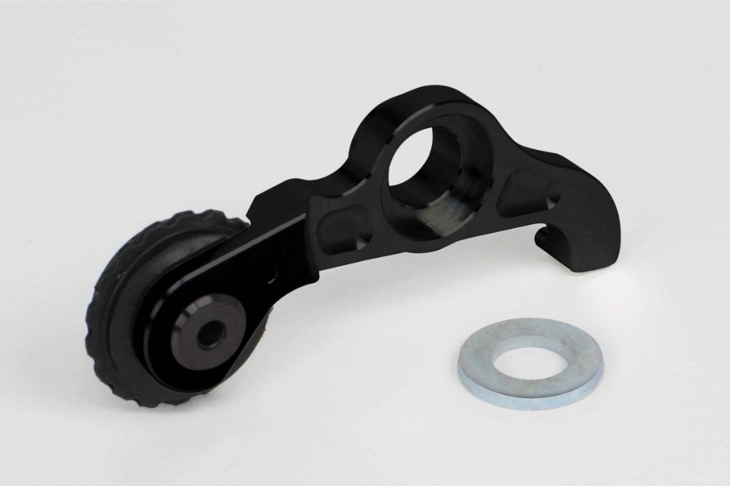 SP TAKEGAWA (Special Parts TAKEGAWA) Camshaft Chain Tensioner