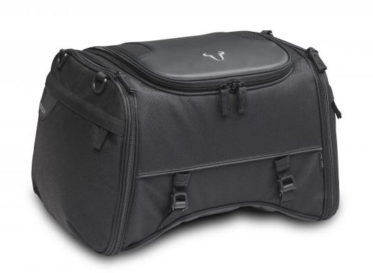 SW-MOTECH ION Bag ουράς
