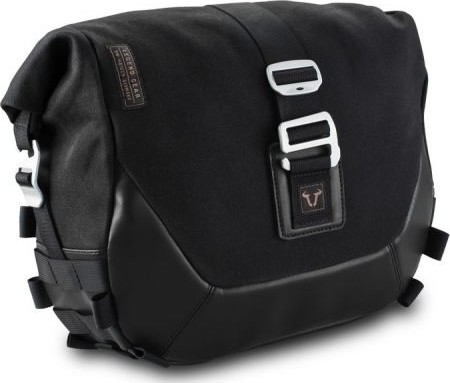SW-MOTECH Borsa LEGENDGEAR LC2 SIDE