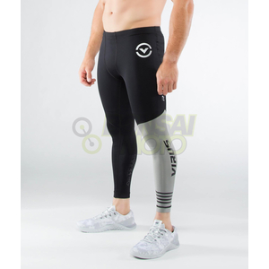 VIRUS Compression Long Pants (RX8)