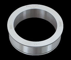 Neofactory [JIMS] Transmission Main Bearing Race +005 inch 37-E77 BT