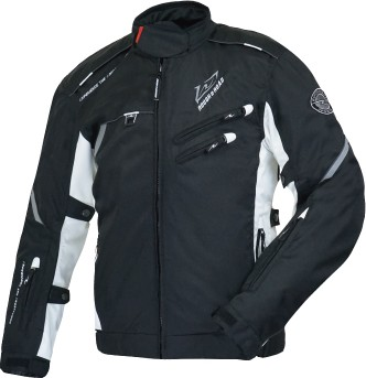 ROUGH&ROAD SSF Riding Jacket