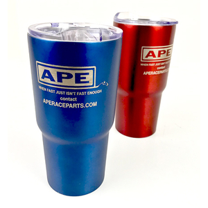 Class4 Engineering APE Original Tumbler