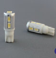 DELTA DIRECT SAMSUN T10 10SMD 6700K