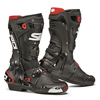 REX On-Road Boots