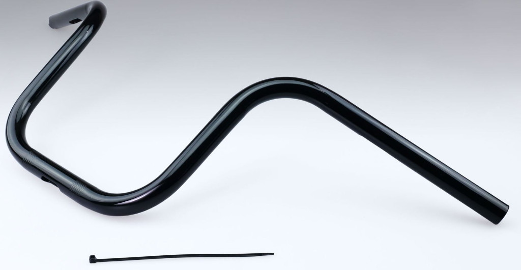 Fifty Pipe Handlebar
