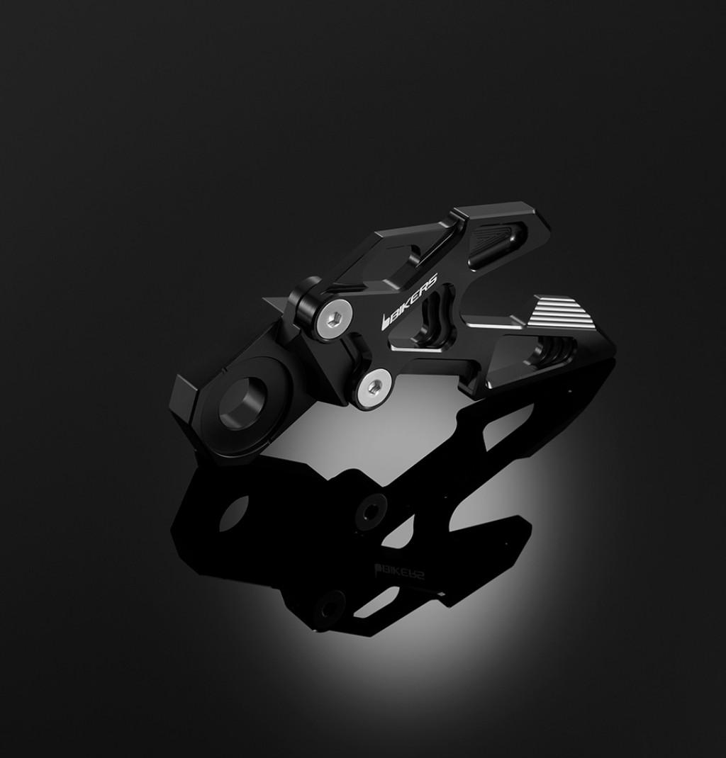 Stand up Hook opp sjekk utstyr