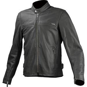 BMW Original Motorrad Motorrad Logo Softshell Damen Jacke