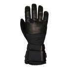 POWERAGE 【Fall / Winter ApparelOutlet】 PG - 500 Tactical Heat Gloves PORON ( R ) 【Specials Items】