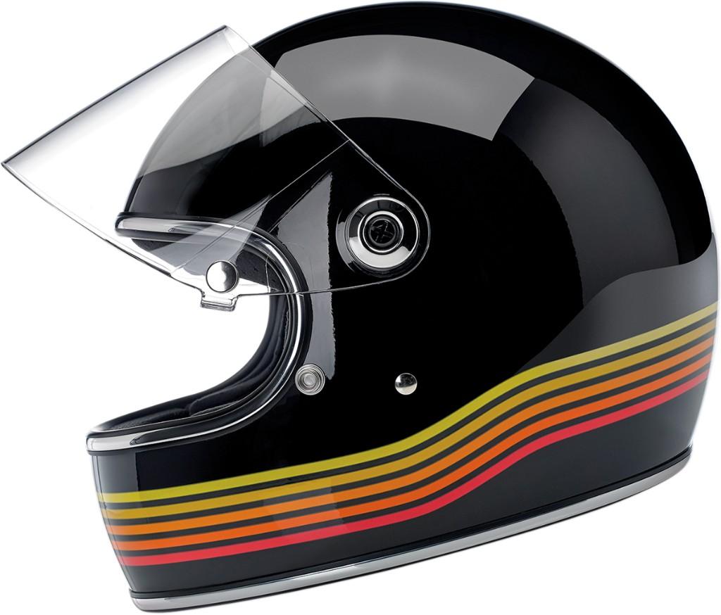 BILTWELL 1003-536-103 Gringo S Helmets