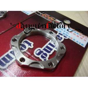 Dangun Factory Drive Parts