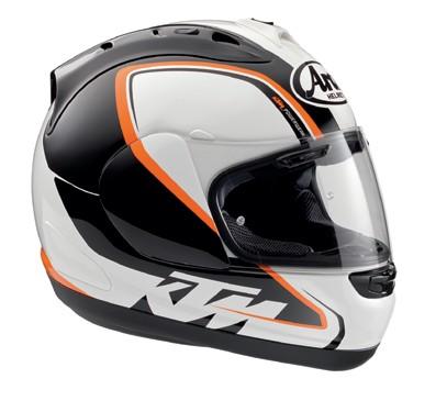 Ktm Rx Gp Helmet
