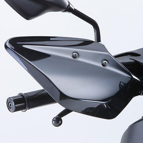 Couleur : Clair 2set Motorcycle Cluster Protection Scratch Film de Protection /écran Accessoires for Honda Rebel 500 CM500 CMX500 Rebel500 2020 FJY-Visor Jiuyue-shoes