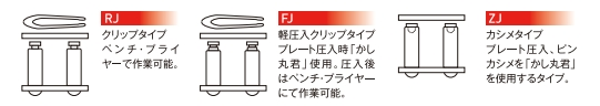 【DID】ZVM-X系列 鏈條活目 520ZVM - 「Webike-摩托百貨」