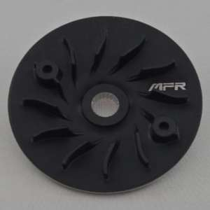 M-Factory MFR Forged Pulley Face 14-Degrees