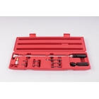 Webike Garage [Closeout Item] Carburetor Pilot Screw Adjustment Tool Set [Special Price Item]