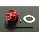 磁性洩油螺絲| Webike摩托百貨