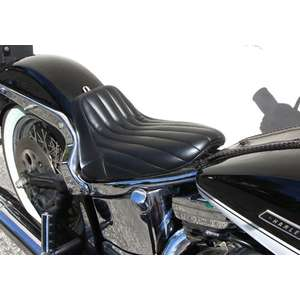 EASYRIDERS Vertical Single Seat