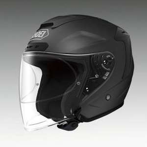 SHOEI J-Force 4