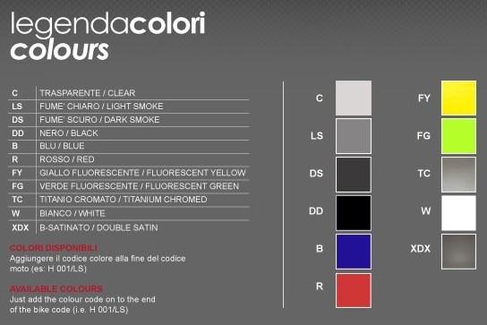 Fabbri Outlet Forl㬠~ Idee Creative su Design Per La Casa e Interni