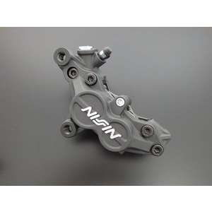 ADVANTAGE ADVANTAGE NISSIN Brake Caliper