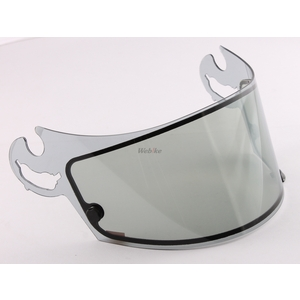 Arai Super Adsis L Double Lens Shield