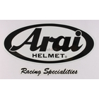 Arai ARAI Racing Sticker