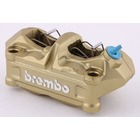 brembo Radial Mounting Brake Caliper P434/34100mm