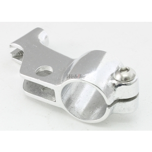 WM Clutch Lever Holder
