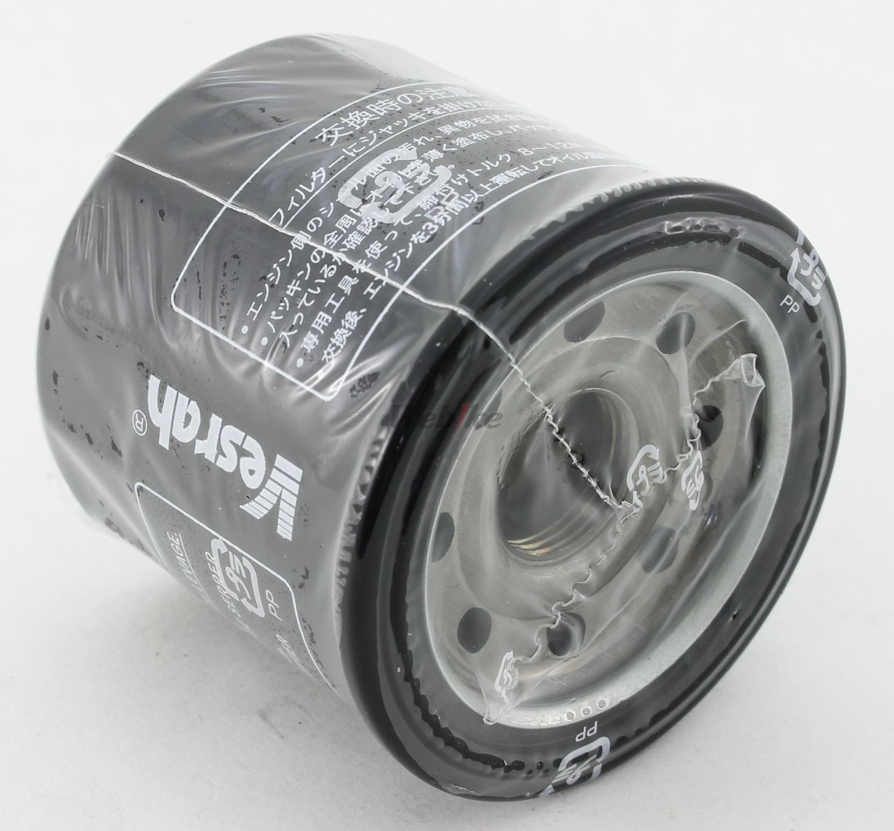 Vesrah : Oil Filter [ZV-SF4007]