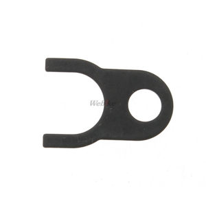 KEIHIN 300.Clip Plate (Repair part)
