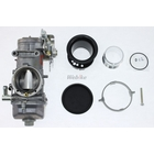 WM [CLOSEOUT] CR Carburetor Φ38 for CV Carburetor Vehicle