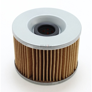 WebikeMode Oil Filter